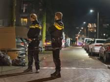 Verdachte doodschieten onschuldige stagiair bij buurthuis gearresteerd op Curaçao