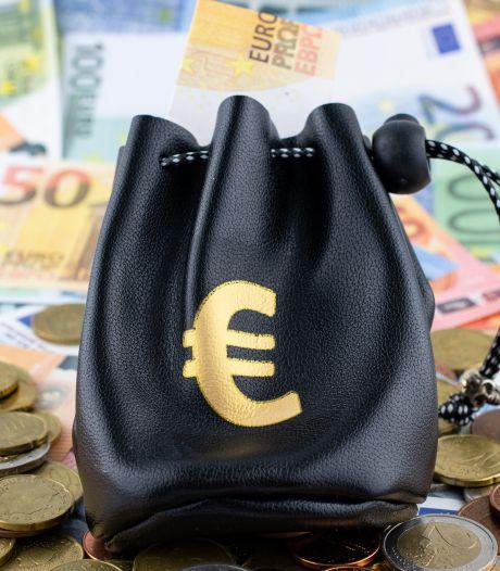 Controle op coronasteun in gemeente Schouwen: maar wat als terugbetalen niet lukt?