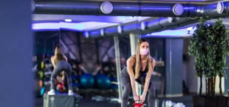 Wetenschappers op de bres voor gezonde lucht: 'Ventileer meer in strijd tegen corona en andere ziektes'
