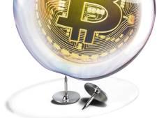 Crypto-handleiding: zo werken digimunten