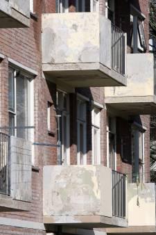 Eerst awards voor snelle groei, rap daarna bankroet; 23 werknemers in Apeldoorn tussen hoop en vrees