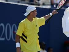 Hewitt-Federer, l'échange du siècle?