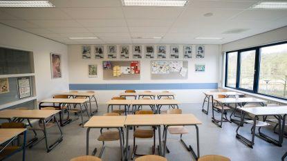 Onderwijsvakbonden blijven met heleboel vragen zitten over wat na paasvakantie