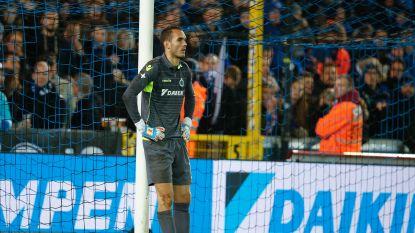 Transfer Talk. Hubert trekt van Club naar KV Oostende - Osimhen bijna van Napoli voor 50 miljoen euro en speler
