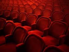Eén gezamenlijke kassa voor zes Twentse theaters