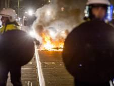 'Uitleg agenten over geweld te vaag'