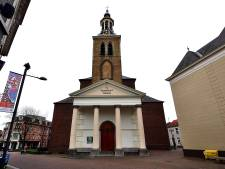 'Oók in Roosendaal zijn volop mooie gebouwen': Nieuwe erfgoedprijs voor net-niet-monumenten
