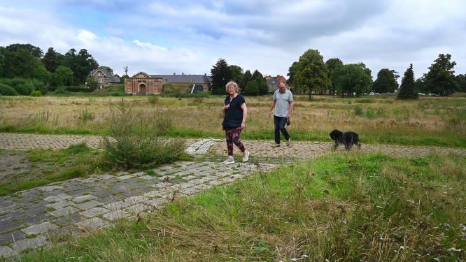 De vijf wensen van de milieuclub in het Land van Cuijk: 'Ik denk dat een grote groep dit idee wel ziet zitten'