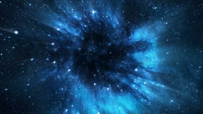 Australische astronomen ontdekken oudste ster ooit