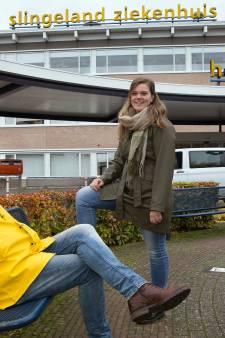 Pandemie of niet, nergens in Gelderland groeit het aantal banen zo hard als in de Achterhoek