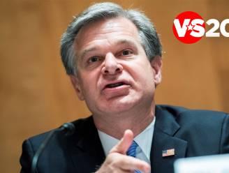 Amerikaanse inlichtingendiensten waarschuwen voor binnenlands extremisme rond verkiezingen