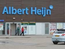 Komt er nu wel of geen Albert Heijn XL in Goes?