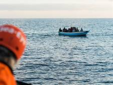Drie Soedanese vluchtelingen doodgeschoten door Libische autoriteiten