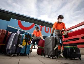 """TUI Nederland gaat alle vakantiereizen naar Spaanse eilanden annuleren tot 13 augustus: """"Vanuit ons land gaan de reizen wél nog door"""""""