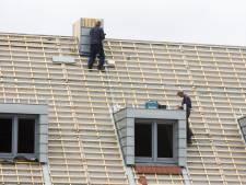 Nieuw zelfbouwproject start in Wijchen: acht woningen bij de volkstuintjes