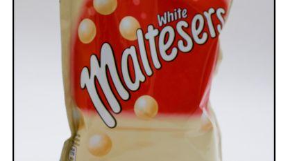 Witte M&M's blijken witte Maltesers: De gekste eisen uit 45 jaar Feestengeschiedenis