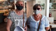Actie van Lommelse handelaarsvereniging levert 126 winnaars en 6.720 euro aan bonnen op