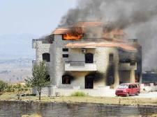 Le Liban endeuillé après l'explosion meurtrière d'une citerne d'essence