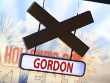 RTL: grap Gordon was niet kwetsend bedoeld