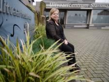 Zorgen om verkeersstromen bij plan uitvaartcentrum aan Eibergsestraat in Haaksbergen