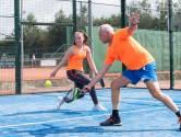 Is 'coronasport' padel een hype of blijvertje? 'Dit is een sport met olympische potentie'