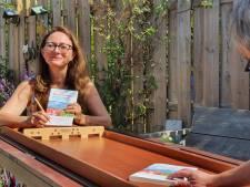 Ongegeneerd luidruchtig en nieuwsgierig: Mariska vertelt over hoe anderstaligen Nederlanders ervaren