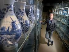 Heinen Delfts Blauw wil internationaal uitbreiden