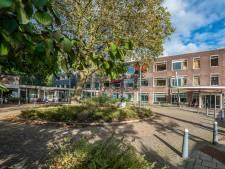 PZC Dordrecht gaat weer volledig open na eerdere corona-uitbraak