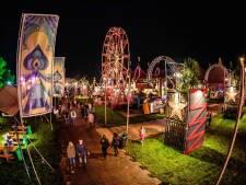 Festyland maakt eerste namen nu al bekend voor festijn in oktober