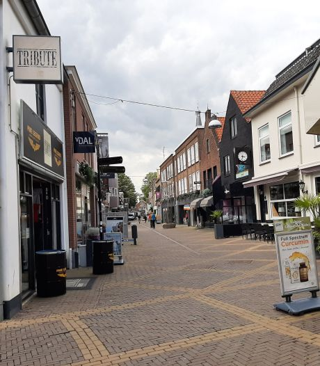 Winkels in Doetinchem vaker open op zondag, maar dat mocht al