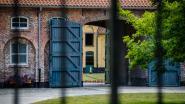 Striktere controles in open gevangenis, na reeks ontsnappingen