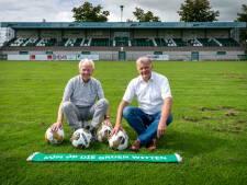 Sportclub Spero bestaat 90 jaar, maar het grote feest is pas volgend jaar: 'Enorme teleurstelling'