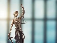 Roosendaalse drugsdealers het haasje: hogere straf dan eis en mogelijk 250.000 euro terugbetalen