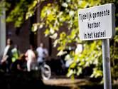 Lingewaardse politici: collectief compassie met 'dader'