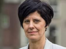 Silvia Bloemsma stapt uit Gemeenschapslijst en gaat in Hilvarenbeek verder als eenmansfractie