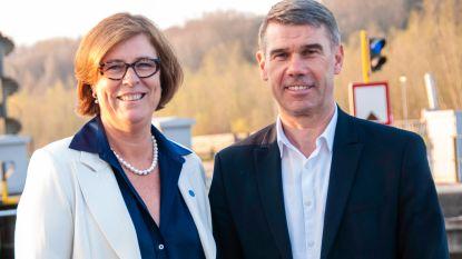 Open Vld met twee Gaverse politieke nieuwkomers naar parlementsverkiezingen