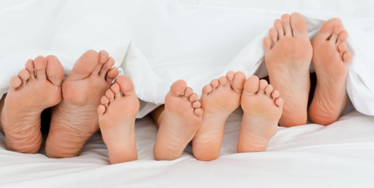 voetjes-in-bed.png