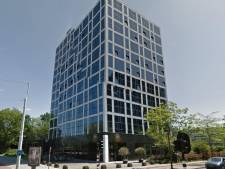 Forse straffen voor Chinees-Amsterdamse hotelfamilie Shi