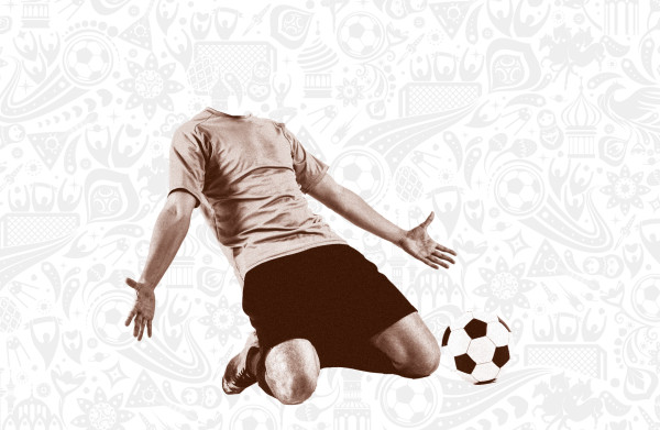 Onze **beste stukken** over het WK leest u hier