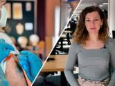de Stentor Nieuws Update: Overijsselse huisartsen kunnen vaccins bestellen & een disco als klaslokaal