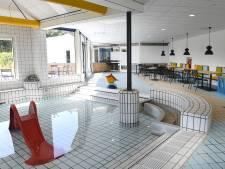Zwembad De Lubert dicht vanwege chloorlucht: 'Technici zijn met man en macht bezig'