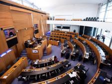Un outil pour la participation citoyenne à Bruxelles