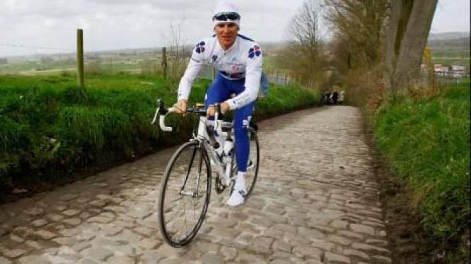 Tom Stubbe sera au départ du Giro