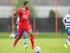 FC Twente rekent op Cleonise en heeft geduld bij zoektocht naar creativiteit