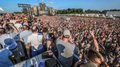 VIDEO. Headliners op dancefestival Hype-O-Dream zijn Bakermat, Henri PFR en Tourist LeMC