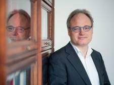 Enschedese advocaat luidt noodklok: 'Eerlijk proces? Dat is verleden tijd'