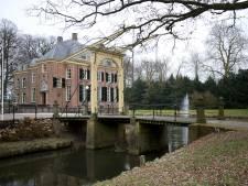 Bruidsparen kunnen volgend jaar nog terecht in kasteel Neerijnen