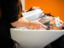Les cinq mesures strictes auxquelles seront soumis les coiffeurs à leur réouverture le 13 février