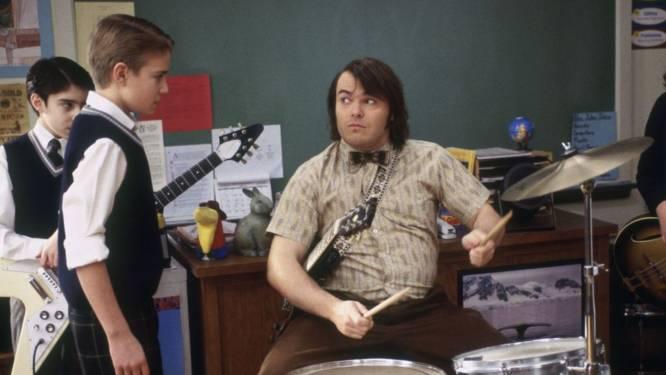 Kevin Clark (32) - de drummer uit School of Rock - sterft in aanrijding