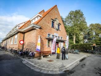 Vroeger parochiaal centrum 't Couvent wordt cohousingproject voor vijf kwetsbare gezinnen